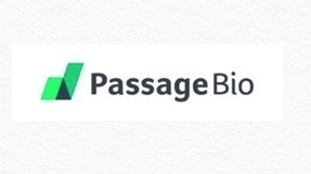 Passage Bio Officially Launches