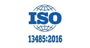 East/West Manufacturing Enterprises Earns ISO 13485:2016 Certification