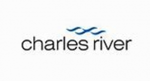 Charles River to Pay $510M for Citoxlab