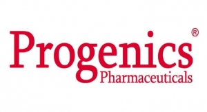 Progenics Launches Mfg. Ops in NJ