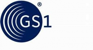 GS1 Delivers Lightweight Messaging Standard For Verification of Product Identifiers