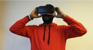 Is VR the Solution for Addressing Chronic Pain?