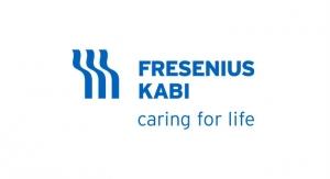 FDA Clears Fresenius Kabi