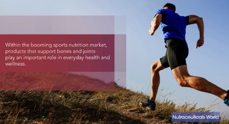 Coming in the March Issue of Nutraceuticals World