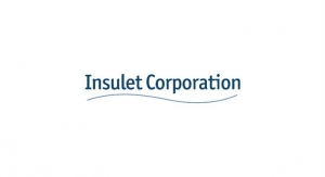 Insulet Appoints Chief Financial Officer