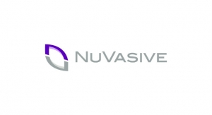 NuVasive Gains FDA Clearance and CE Mark for Precice Bone Transport System