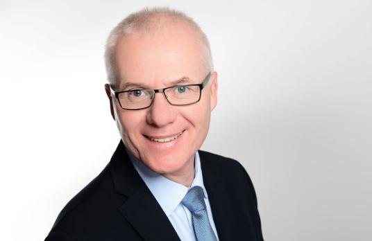 Bernd Heinken