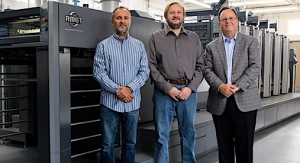 Graphco and GEW join forces in Midwest