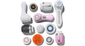 Clarisonic Asks Fans to Vote in 24-Hour Poll Tomorrow