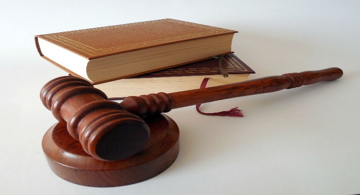 U.S. Joins False Claims Suit Against Arriva Medical & Alere