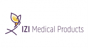 IZI Medical Products Acquires Quick-Core Biopsy, Breast Localization Needle Assets From Cook Medical