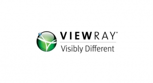FDA Clears New Soft Tissue Visualization for ViewRay