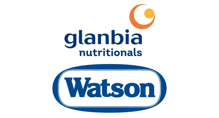Glanbia Nutritionals to Acquire Watson