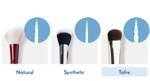 A Makeup Brush Can Make All The Difference