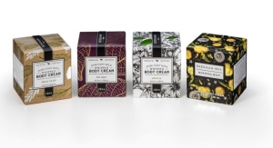 DISC Scores Multiple Awards in Package Design Competition
