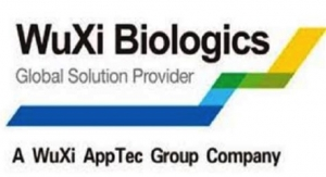 WuXi Biologics Completes EMA GMP Inspection