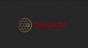 Oakrum, Aucta Form Devt. & Mfg. Partnership