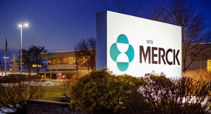 Merck to Acquire Immune Design for $300M