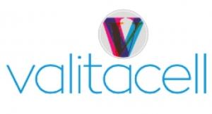 Valitacell, Solentim Form Biologics Collaboration