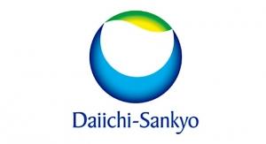 Executive Moves: Daiichi Sankyo Co.