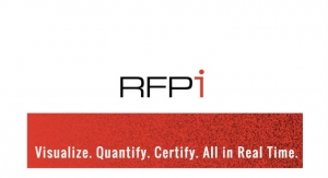 RFPi Receives FDA Clearance to Market iCertainty Blood Flow and Perfusion Imaging Medical Device