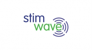 Stimwave Responds to Nevro Patent Lawsuit
