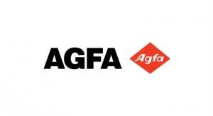 FDA OKs Agfa
