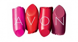 Avon Completes Sale of Manufacturing Operation in China