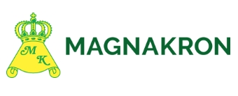 Magnakron To Build Coconut Plant