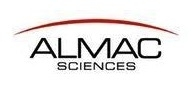 Almac Sciences & Science Exchange Enter Agreement