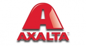 Axalta Announces 2018 Supplier of the Year Winners