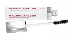 Dermelect Rolls Out Lash Serum