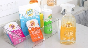 Fenwick Brands Invests in Lemi-Shine