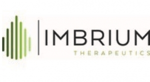 Imbrium, TetraGenetics Enter Biologics Discovery Collaboration