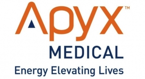 Apyx Medical Promotes General Manager to Executive Vice President