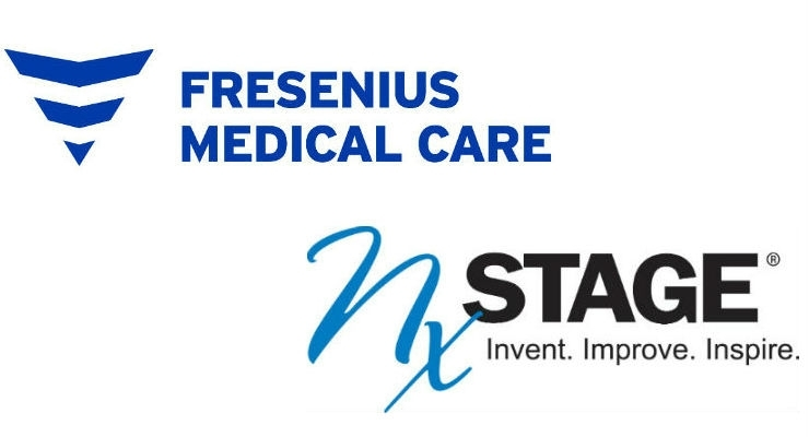 Fresenius Completes NxStage Acquisition