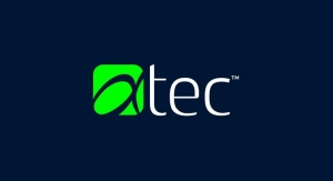 ATEC Opens New Headquarters