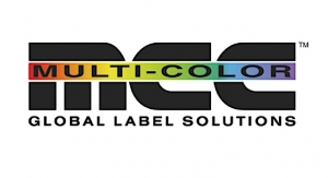 Multi-Color to be acquired by Platinum Equity affiliate
