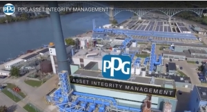 PPG Asset Integrity Management