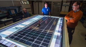 NREL: Improvements in PV Performance Measurement