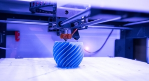 3D Printing Market Worth $34.8 Billion by 2024: MarketsandMarkets