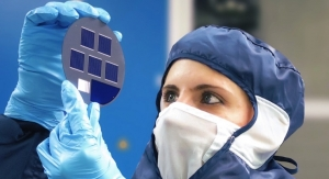 CSEM: New Records for Solar Cell of Tomorrow