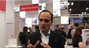 Avery Dennison Discusses State of RFID During NRF 2019