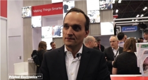 Avery Dennison Discusses What is Ahead for RFID