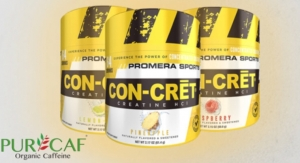 Promera Sports Announces New & Advanced Formulas for the Only Natural Product Line