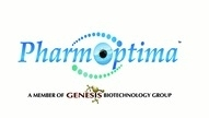 PharmOptima & Ophthy-DS Announce Collaboration