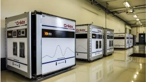 Pelican BioThermal Opens Dublin Facility