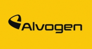 Pfenex and Alvogen Expand Development Collaboration