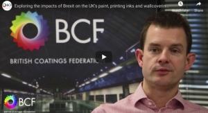 BCF: Exploring Brexit