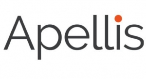 Apellis Forms Collaboration with SFJ Pharmaceuticals